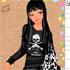 Cool Girl Dressup