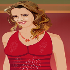 Tracey Nicolaas Dressup
